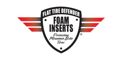 Flat Tire Defender